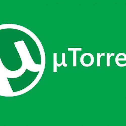 Come scaricare con Torrent