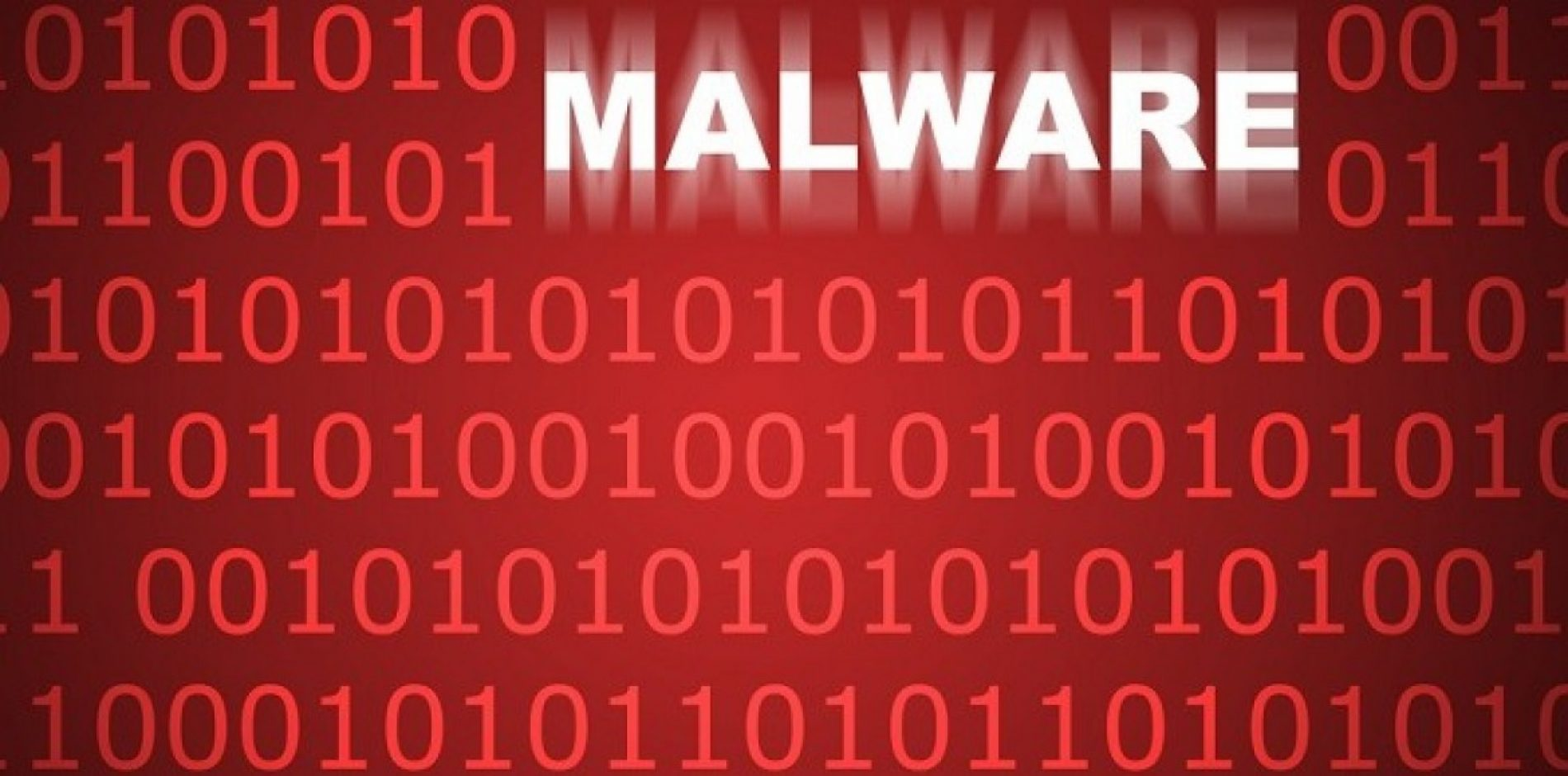 Rimuovere facilmente i malware via software