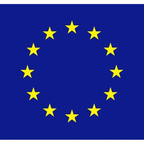 Direttiva 2009/136/CE