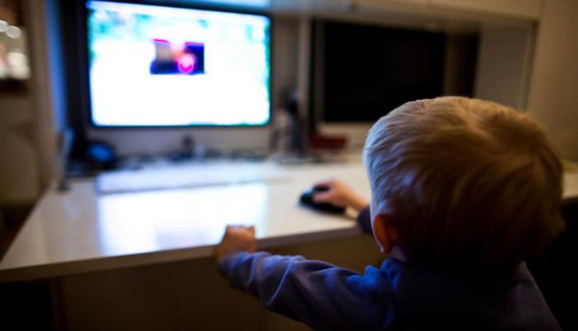 Proteggi i bambini dai siti pericolosi utilizzando un filtro DNS