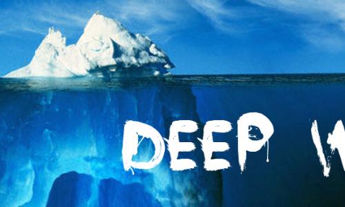 DeepWeb e Tor, la parte oscura del web