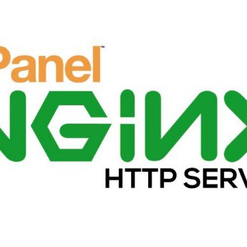 Installare nginx su cPanel WHM