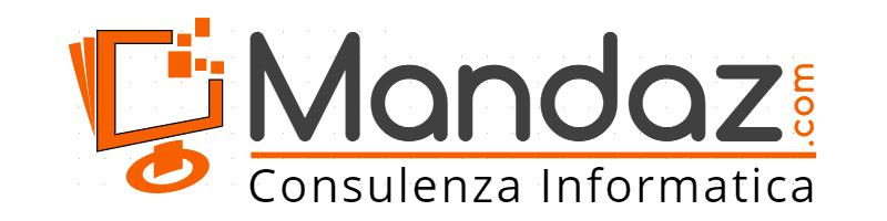 Mandaz