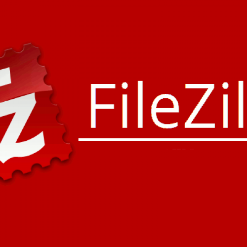 Filezilla: Il salvataggio password è stato disabilitato dall'utente
