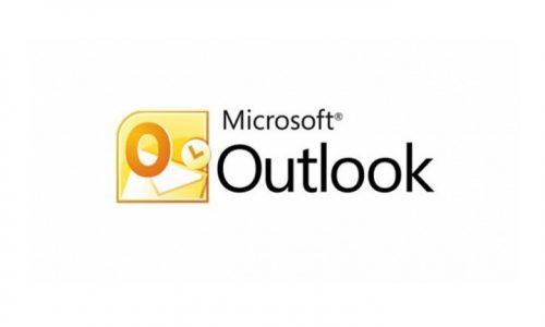 Come disattivare/rimuovere un componente aggiuntivo di Outlook 2010
